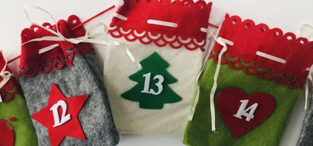 Safe the date – Weihnachtsfeier / Weihnachtskonzert 13.12.19