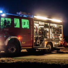 Feuerwehr AG an der IGS Isernhagen