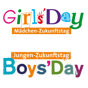 Zukunftstag für Jungen und Mädchen in Niedersachsen wird verschoben